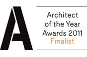 Architect of the Year Awards